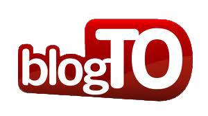 BlogTO - Best Nachos