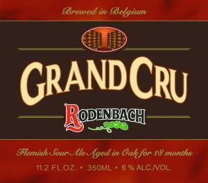 rodenbachgrandcrulabel