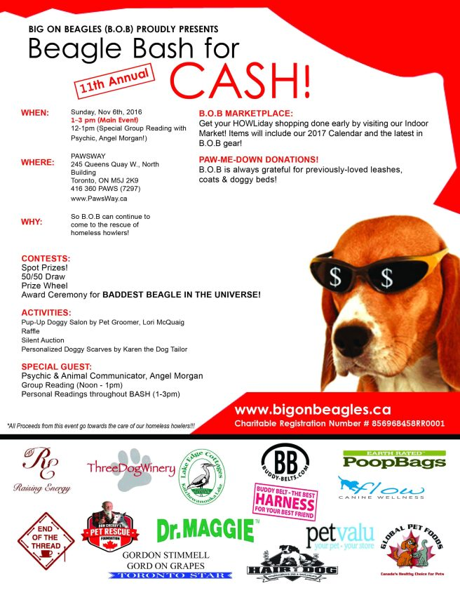 beagle-bash-poster-11-final-version